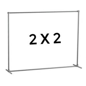 Аренда джокера 2 на 2 метра
